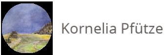 kornelia-pfuetze