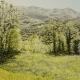 Montefeltro im Frühling, Beitragsbild